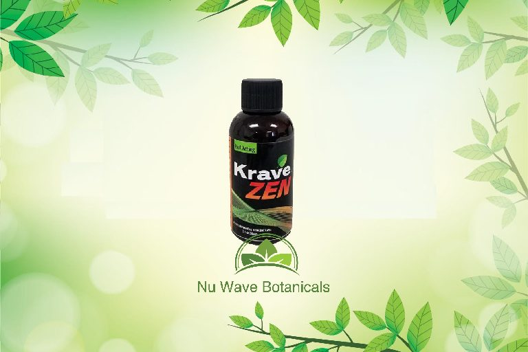 Kratom Products For Sale, Kratom Products For Sale