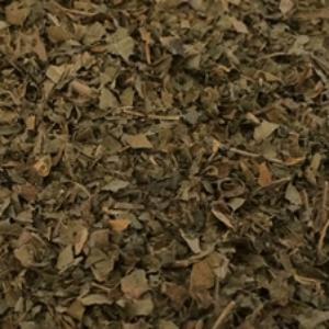 Experience Green Maeng Da Crushed Leaf